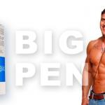 Big Pen