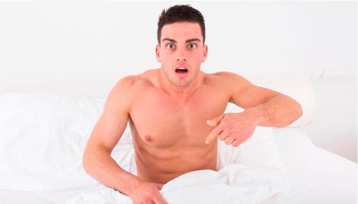 Обрезание крайней плоти у мужчин плюсы и минусы реабилитация